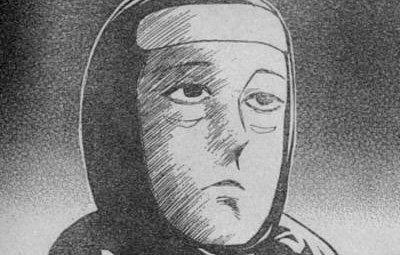 韓国 観艦式 豊臣秀吉に関連した画像-01