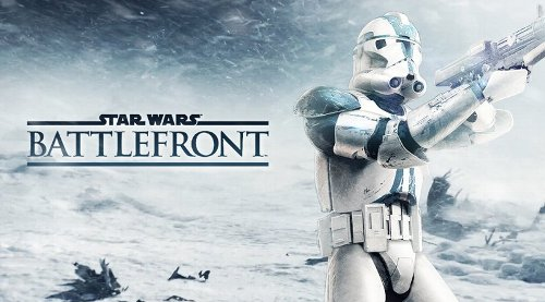 star_wars__battlefront_3_by_assassinturtorials-d6aakol.png