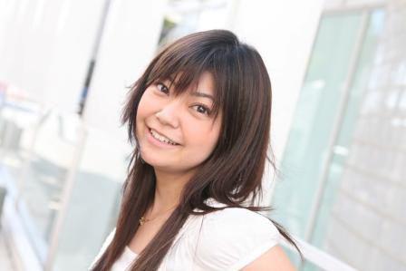 伊瀬茉莉也 結婚 妊娠 声優 ハンターハンター キルア ポケットモンスター ユリーカに関連した画像-01
