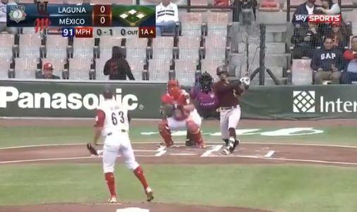 野球 審判 誤審 ストライク ボールに関連した画像-01