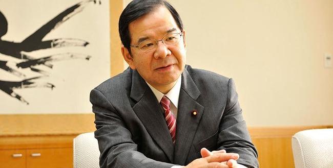 徴用工 未払い賃金 朝鮮総連 在日本朝鮮人連盟 日本共産党に関連した画像-01