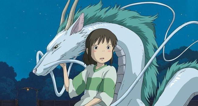 日本 映画 実写 外国映画 アニメ作品 異常事態に関連した画像-01