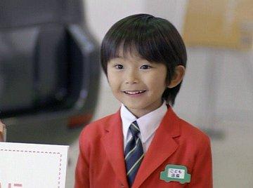 加藤清史郎 こども店長に関連した画像-05