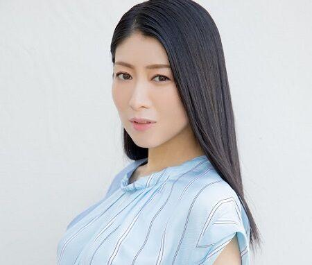 歌手 活動休止 茅原実里 声優 長門有希 ホリプロに関連した画像-01