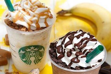 チョコバナナに関連した画像-01
