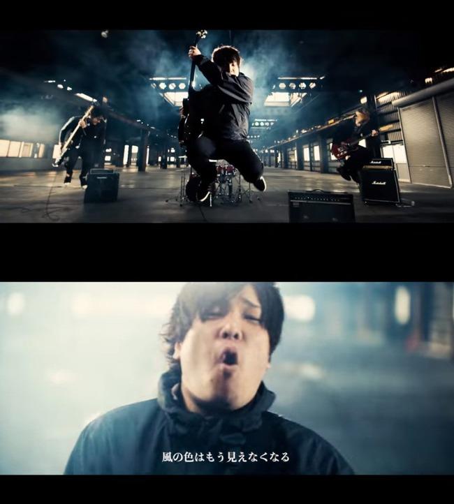 岡崎体育 音楽 炎上 感情のピクセルに関連した画像-02