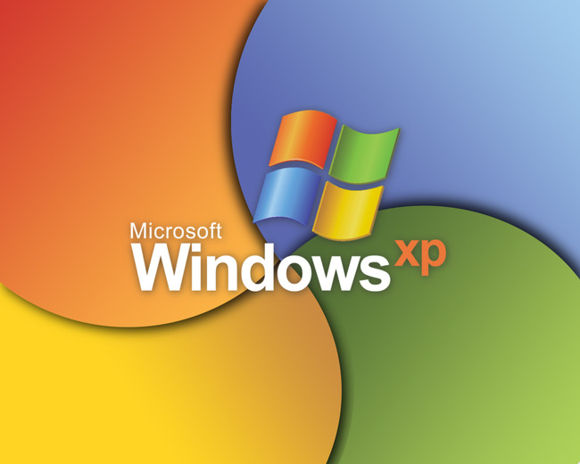 Windows-XP-help
