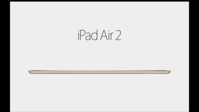 アップル iPadAir2 iPadmini3に関連した画像-06