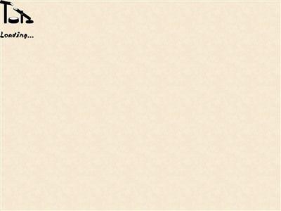 ドミノ・ピザ 恋愛ゲーム 女将 好き★妬き♥おかみ スキヤキングに関連した画像-02