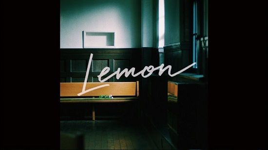 米津Lemon3億再生に関連した画像-01