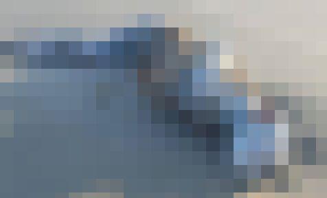 生命体 謎 海岸に関連した画像-01