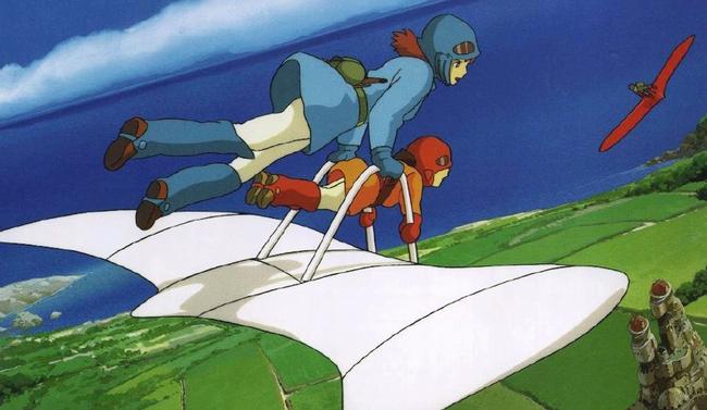 アニメ まんが 乗り物に関連した画像-01