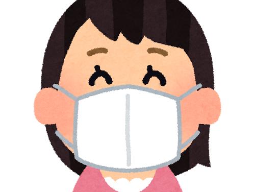 江田島平八 嘴平伊之助 伊達直人 マスク 寄付に関連した画像-01