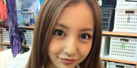 板野友美 AKB48 現在に関連した画像-01