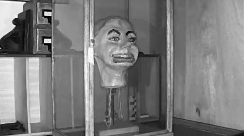 第二次世界大戦 生首 人形 怖い ホラー 怪奇現象 心霊現象に関連した画像-04