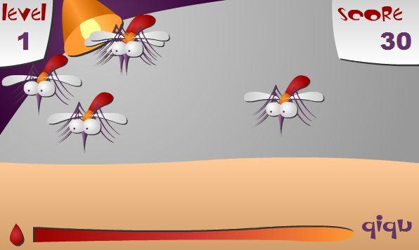 マラリアに関連した画像-01