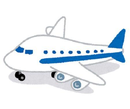 飛行機 亀 空港 滑走路に関連した画像-01