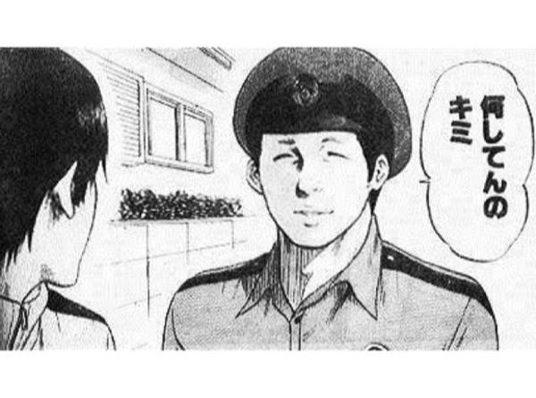 アレフ NHKに関連した画像-01