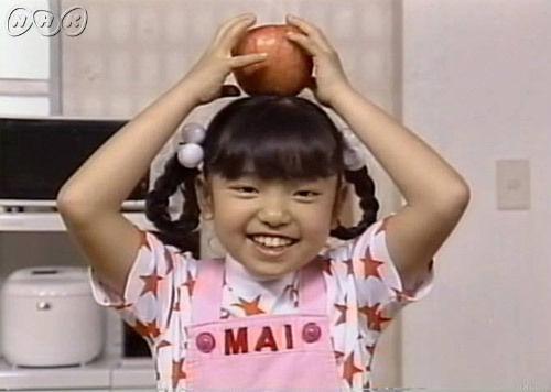平田実音 舞ちゃん ひとりでできるもん NHK 訃報 死去に関連した画像-01