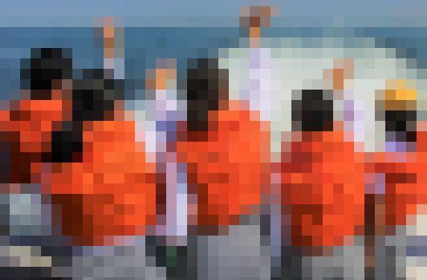 海上保安庁 心霊写真に関連した画像-01