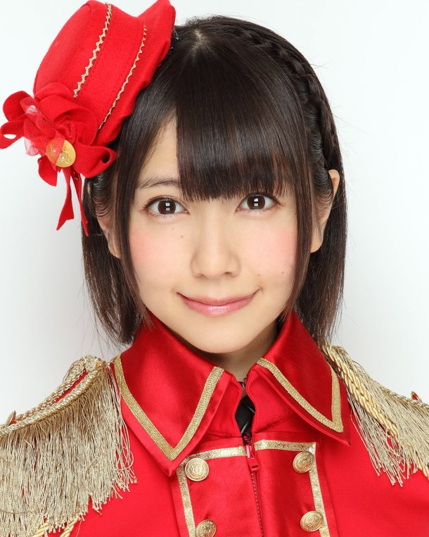 news_large_SKE48_hatasawako