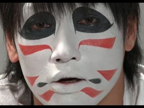 ちびまる子ちゃん ゴールデンボンバー 金爆 樽美酒研二 出演に関連した画像-01