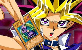 【悲報】カードゲーム業界の衰退がヤバイ!売上が去年と比べ40%ダウン・・・