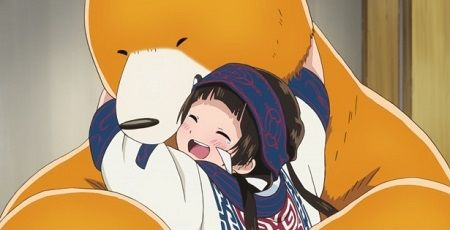くまみこ 人食い熊 事件 秋田県 コラボ 不謹慎 批判に関連した画像-01