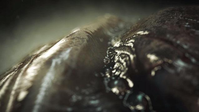 ホラー Scorn 不気味 ティーザーに関連した画像-04
