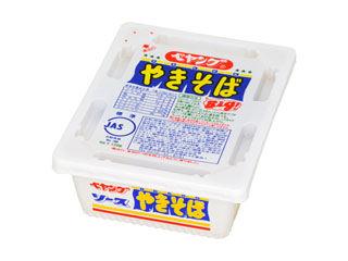 ペヤング カップ焼きそば 関東 販売 延期 注文 生産に関連した画像-01