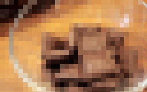 ケロッグ新シリアルに関連した画像-01