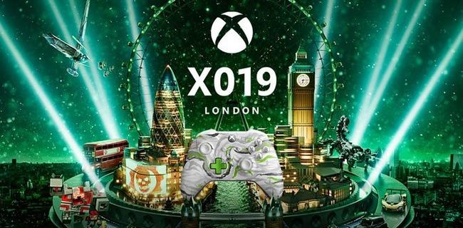 Xboxイベント 次世代機 情報なしに関連した画像-01