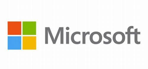 マイクロソフト 日本マイクロソフト 詐欺 スパム 一斉送信 OFFICE プロダクトキー 不正コピー 削除 に関連した画像-01