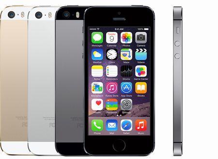 iPhone 新型 Appleに関連した画像-01