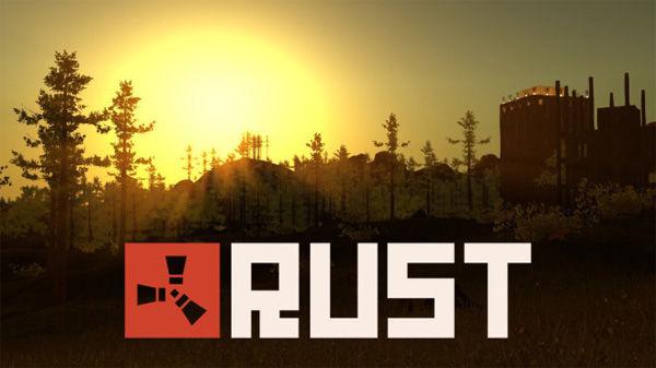 Rust Steam 返金に関連した画像-01