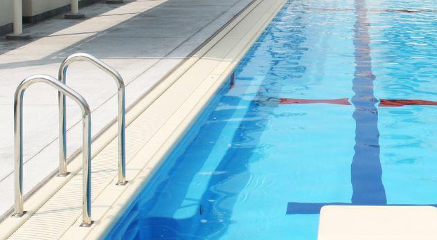 プール 下着 水泳 盗難に関連した画像-01