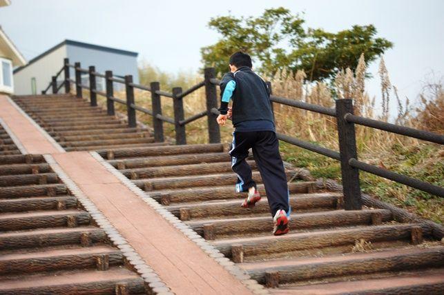 階段に関連した画像-01