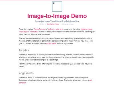 猫 イラスト ツール リアル 変換に関連した画像-03