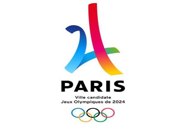 パリ五輪 野球 ソフトボール 空手 落選に関連した画像-01