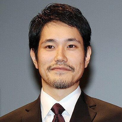 【悲報】松山ケンイチさん、「嫁」という言葉を使ってしまい女性たちが激怒→「間違った言葉を広めないで!」