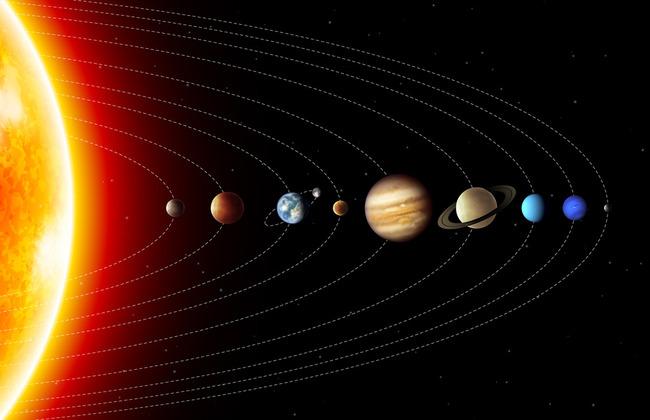 金星 土星 接近 天体観測に関連した画像-01