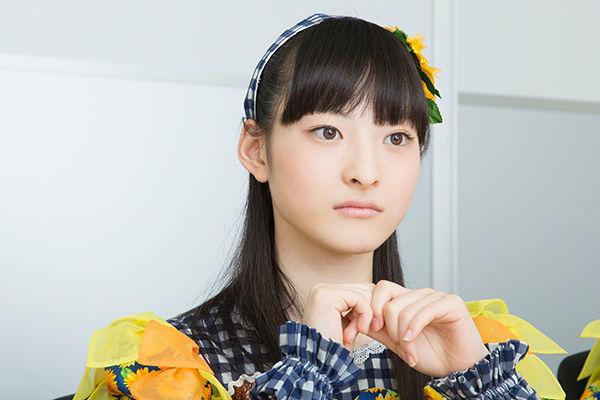 私立恵比寿中学 松野莉奈 死去 訃報に関連した画像-01
