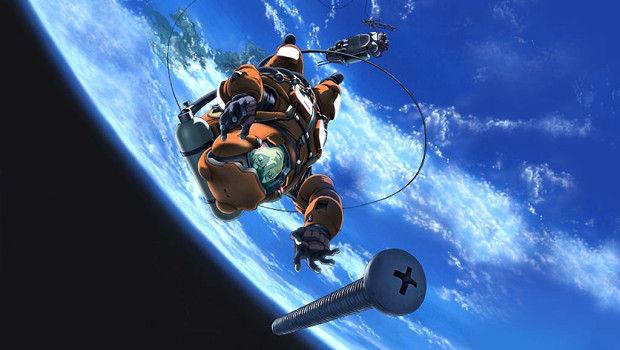 中国 スペースデブリ レーザーに関連した画像-01