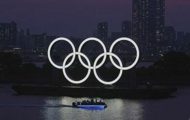 東京五輪 費用 過去最高額 オックスフォード大 研究結果に関連した画像-01