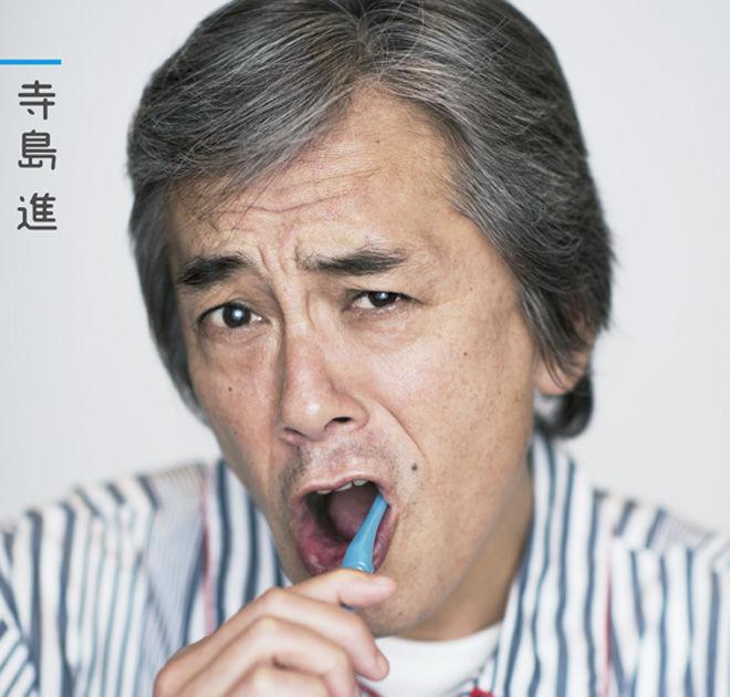 おそ松さん 30年後 実写 俳優に関連した画像-05