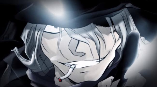 名探偵コナン コナン 劇場版 黒の組織に関連した画像-01