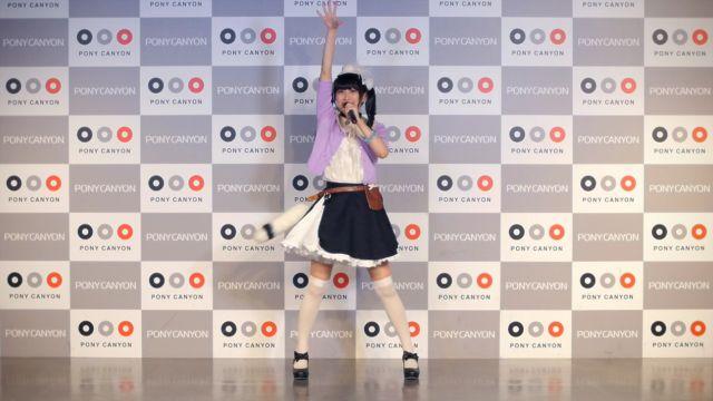 村川梨衣 踊ってみたに関連した画像-01