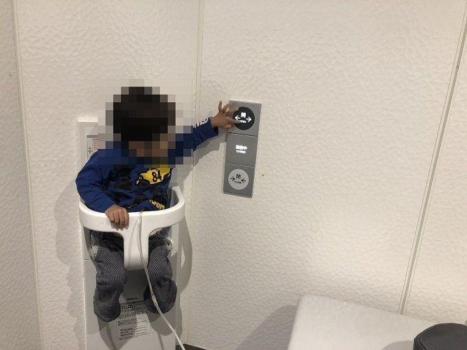 トイレ 便所 設計 ミスに関連した画像-04