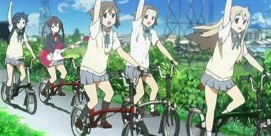 自転車 追い越し 規定に関連した画像-01
