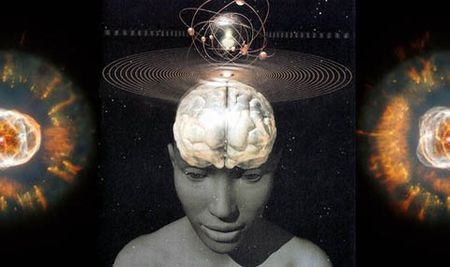 インターンシップ 発表会 洗脳に関連した画像-01